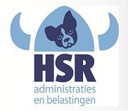 HSR Administraties